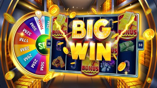 Pemain Judi Slot Online